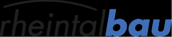 Rheintal Bau AG